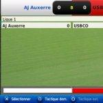 Скриншот Football Manager 2010 – Изображение 11