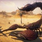 Скриншот Conan Exiles – Изображение 29