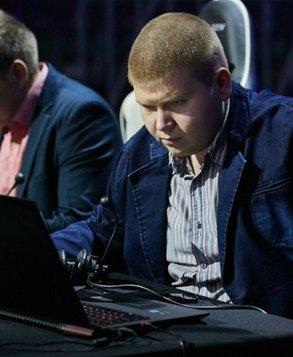 Комментаторы RuHub и StarLadder о закрытых квалификациях The International 2018