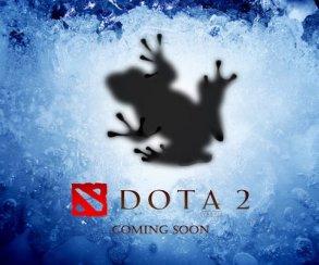 IceFrog рассказал, как часто будут выходить обновления для Dota 2
