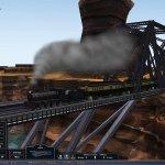 Скриншот Bridge It – Изображение 1