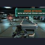Скриншот Mass Effect: Infiltrator – Изображение 6