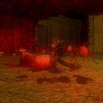 Скриншот Depths of Fear: Knossos – Изображение 7