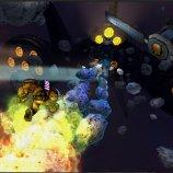 Скриншот Bust-n-Rush – Изображение 2