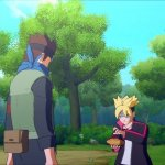 Скриншот Naruto Shippuden: Ultimate Ninja Storm 4 - Road to Boruto – Изображение 18