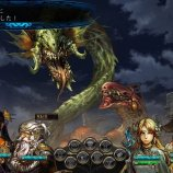 Скриншот Stranger of the Village of the Sword – Изображение 5
