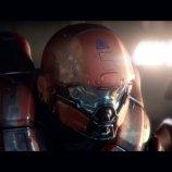 Скриншот Halo: The Master Chief Collection – Изображение 5