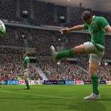 Скриншот Rugby 08 – Изображение 5