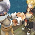 Скриншот Rune Factory: Tides of Destiny – Изображение 4