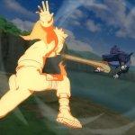 Скриншот Naruto Shippuden: Ultimate Ninja Storm Generations – Изображение 78