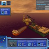 Скриншот Oil Platform Simulator – Изображение 2