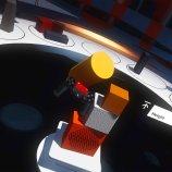 Скриншот Tumble VR – Изображение 9