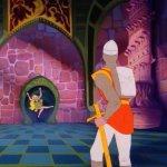 Скриншот Dragon's Lair – Изображение 9