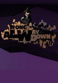 A Long Way Down – фото обложки игры