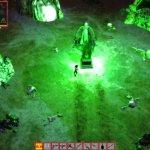 Скриншот Gluk'Oza: Action! – Изображение 46