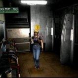 Скриншот Parasite Eve 2 – Изображение 2