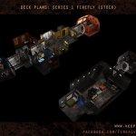 Скриншот Firefly Online – Изображение 2