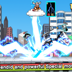 Скриншот God Strike 2 – Изображение 1