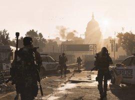 Вбете The Division 2 люди вслучайном порядке получали баны, ноUbisoft уже обо всем позаботилась