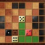 Скриншот IQKnights – Изображение 4