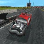 Скриншот NIRA Intense Import Drag Racing – Изображение 9