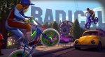 Новая игра отсоздателей провальной LawBreakers— «королевская битва» Radical Heights. Бесплатная!. - Изображение 4
