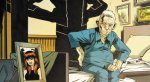 Старики Дэдпул иЧеловек-паук дают жару: как спасти мир спомощью путешествий вовремени. - Изображение 12