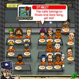 Скриншот Prison Life RPG – Изображение 6