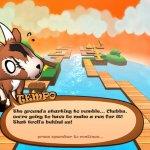 Скриншот Goats On A Bridge – Изображение 4
