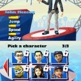 Скриншот Wipeout: The Game – Изображение 11