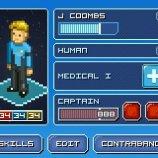 Скриншот Star Command – Изображение 11