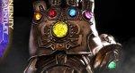 Фигурки пофильму «Мстители: Война Бесконечности»: Танос, Тор, Железный человек идругие герои. - Изображение 258