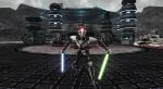 Взгляните напервые скриншоты модификации, которая улучшает графику Star Wars: Battlefront 2 (2005). - Изображение 6