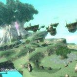 Скриншот Rodea: The Sky Soldier – Изображение 3