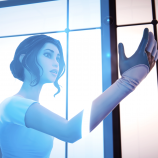 Скриншот Dreamfall Chapters - Book Five – Redux – Изображение 6