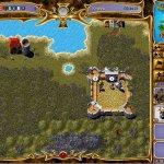 Скриншот Warlords 3: Reign of Heroes – Изображение 2
