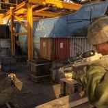 Скриншот The Last of Us: Remastered – Изображение 2