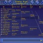 Скриншот Tennis Elbow 2009 – Изображение 4