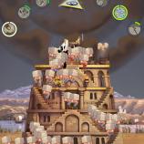 Скриншот  Babel Rising: Cataclysm – Изображение 3