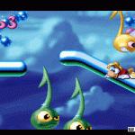 Скриншот Rayman – Изображение 8