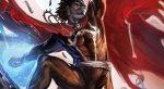 Крутые комиксы про чернокожих супергероев. - Изображение 15