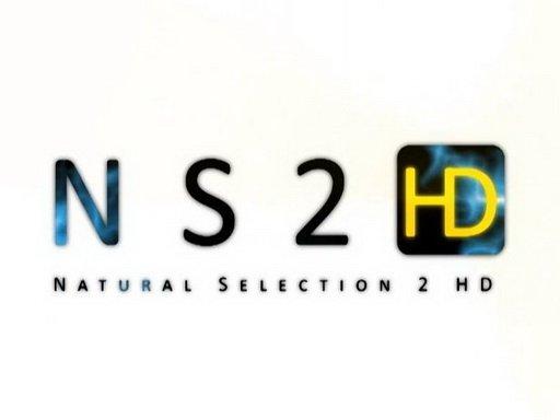 Natural Selection 2. Дневники разработчиков