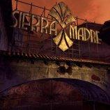 Скриншот Fallout: New Vegas - Dead Money – Изображение 6