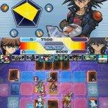 Скриншот Yu-Gi-Oh! 5D's World Championship 2010: Reverse of Arcadia – Изображение 6