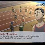 Скриншот Shin Megami Tensei: Persona 3 FES – Изображение 6