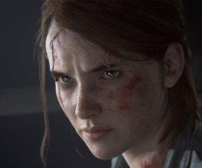 HYPE NEWS [19.02.2018]: Собака в The Last of Us Part II, Стальной Алхимик на Netflix, System Shock