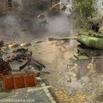 Скриншот Faces of War – Изображение 22