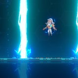 Скриншот Neon Abyss – Изображение 10