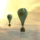 Скриншот Stratus: Battle For The Sky – Изображение 2