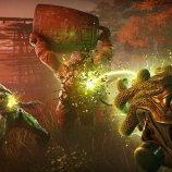Скриншот Shadow Warrior 2 – Изображение 2
